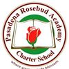 Pasadena Rosebud Academy Charter School & Middle School