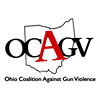 Ohio Coalition Against Gun Violence