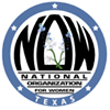 National Organization for Women, Inc. - NOW Texas