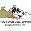 Himalayan Java Omaha Nebraska  - USA