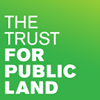The Trust for Public Land Hawai'i
