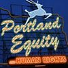 Portland Office of Equity and Human Rights thumb