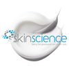SkinScience Clinic