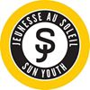 Jeunesse au Soleil / Sun Youth Organization