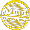 Maui Tropical Soaps