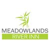 Meadowlands River Inn