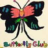 The Butterfly Club Inc.  Non-Profit- 501c3