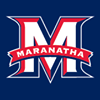 Maranatha Athletics thumb