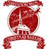 Visitation BVM Christmas Bazaar