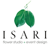 Isari Flower Studio + Event Design