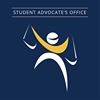 ASUC Student Advocate's Office