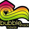 Bubble Shack Hawaii