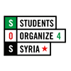 Students Organize for Syria at Berkeley