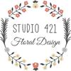 Studio 421 Floral Design