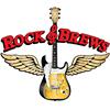 Rock & Brews Paia