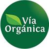 Vía Orgánica