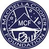 MacDella Cooper Foundation