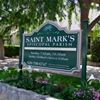 Saint Mark's Episcopal Church - Altadena CA