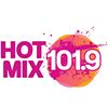 Hot Mix 101.9 thumb