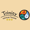 Trinity Retreat House