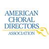 American Choral Directors Association (ACDA)