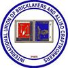 The International Union of Bricklayers and Allied Craftworkers Local 1, NY