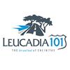 Leucadia 101 Main Street Association