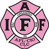 International Association of Fire Fighters thumb