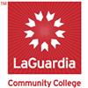 LaGuardia Community College/ISMD
