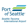 Seattle-Tacoma International Airport (Sea-Tac) thumb