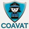 Coavat