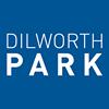 Dilworth Park