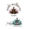 Nadi Wellness