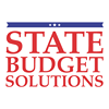 State Budget Solutions