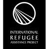 AU WCL International Refugee Assistance Project - IRAP