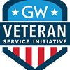 Veteran Service Initiative