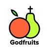 GodFruits thumb