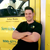 ServiceMaster Absolute Water & Fire Damage Services