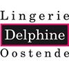 Lingerie Delphine Oostende - Middelkerke