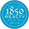 1850 Realty