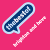 The Best Of Brighton & Hove - promoting the best local businesses & events