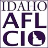 Idaho State AFL-CIO