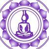 Jane Newman - Massage and Thai massage