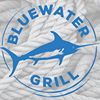 Bluewater Grill Newport Beach