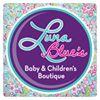Luna Blue's- Children's Boutique