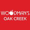 Woodman's - Oak Creek, WI