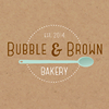 Bubble & Brown Bakery