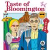 Taste of Bloomington