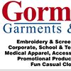 Gorman's Garments & Gear