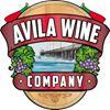 Avila Wine and Roasting